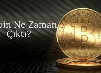 Bitcoin-Ne-Zaman-cikti-btc-satoshi-nakamoto-kripto-para-cryptocurrency-blok-zincir-blockchain-genesis