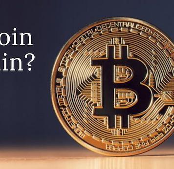 bitcoin-kimin-btc-satoshi-nakamoto-blok-zincir-blockchain