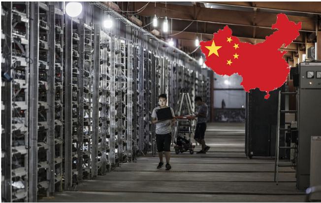 cin-bitcoin-BTC-Madencileri-Kuresel-Hash-Oraninin-%66-Kontrol-Ediyor-kripto-para-cryptocurrency-blockchain-blok-zincir