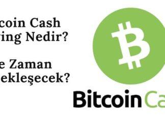 Bitcoin-cash-halving-Nedir-bch
