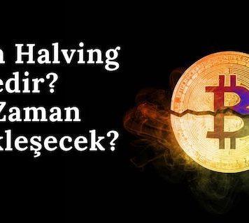 bitcoin-halving-nedir-ne zaman-gerceklesecek-btc