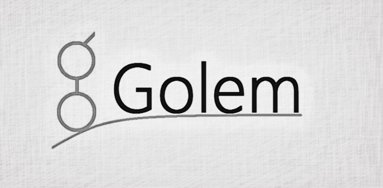 Golem (GNT) Nedir?