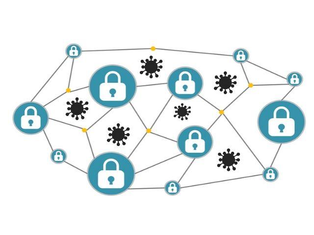 Blockchain-Bir-Uzmana-Gore-Coronavirus-ile-Mucadelede-Yardimci-Olabilir
