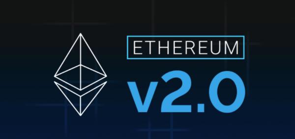 Ethereum-2.0-Guncellemesi-Sinifta-Kaldi-Spadina-BasarisizOldu