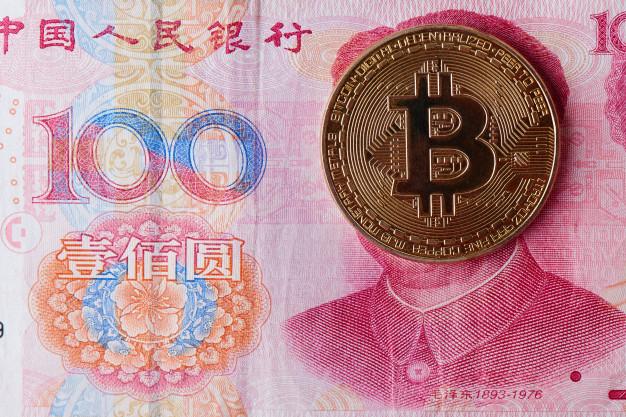 Bitcoin-Adreslerindeki-Artisin-Nedeni