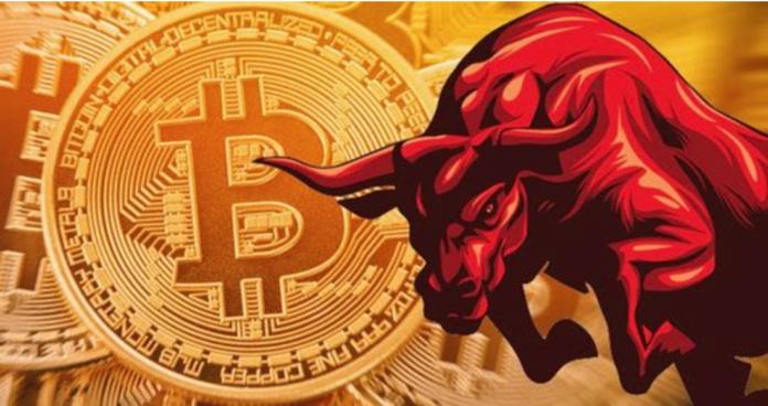 Bitcoin-Degeri-Yukselis-Gosterebilir-btc