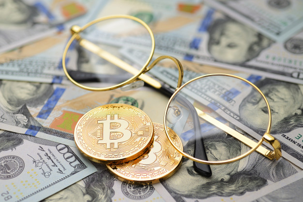 Bitcoin-Fiyati-Olumsuz-Haberlerden-Neden-Etkilenmiyor-