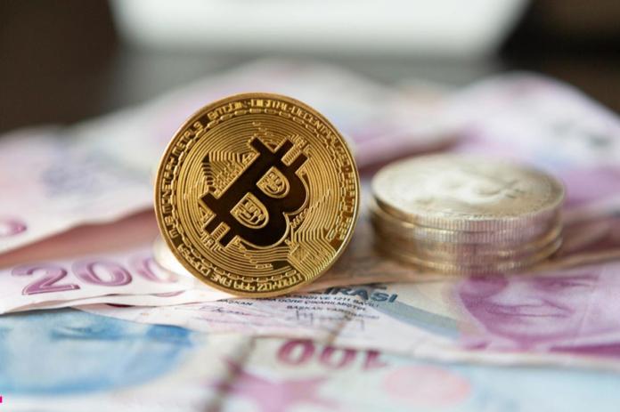 Bitcoin-Yeni-Bir-Rekora-Kosuyor-btc