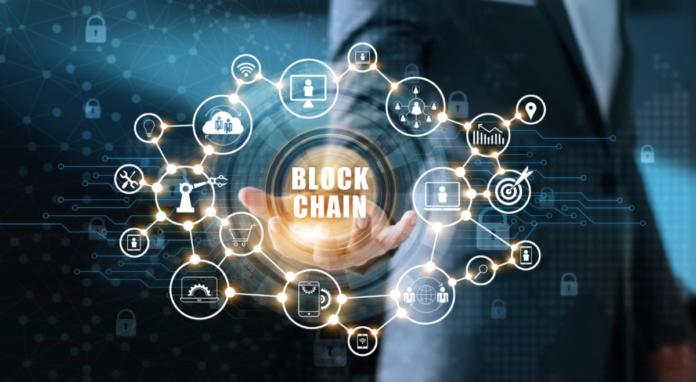 Blockchain-Dunya-Ekonomisinde-1,7-Trilyon-Dolarlik-Paya-Sahip-Olacak