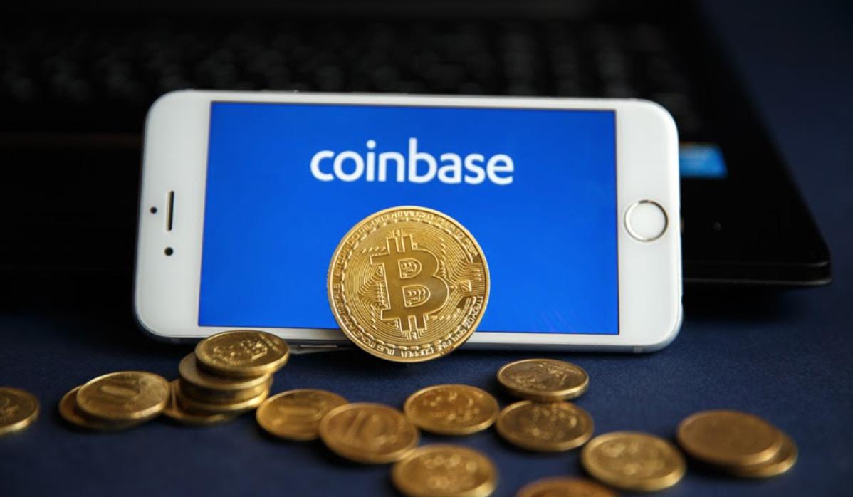Coinbase-islemcileri-6-Coin-Yuksek-Kazanc-ongoruyor
