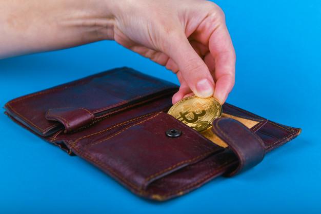 Dolandiricilarin-Yeni-Tercihi-bitcoin