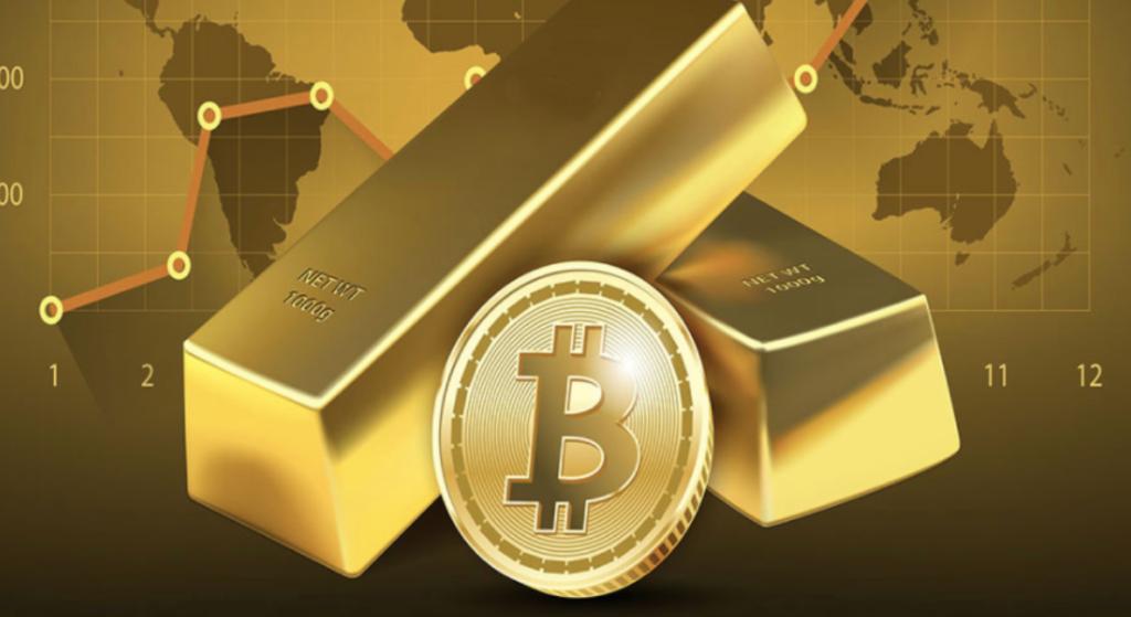 Bitcoin 2 Yıl Sonra 37000 Dolar Olabilir!