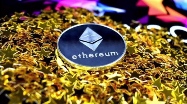 Ethereum-islem-ucretlerindeki-Artis-Madencilerin-Yuzunu-Guldurdu