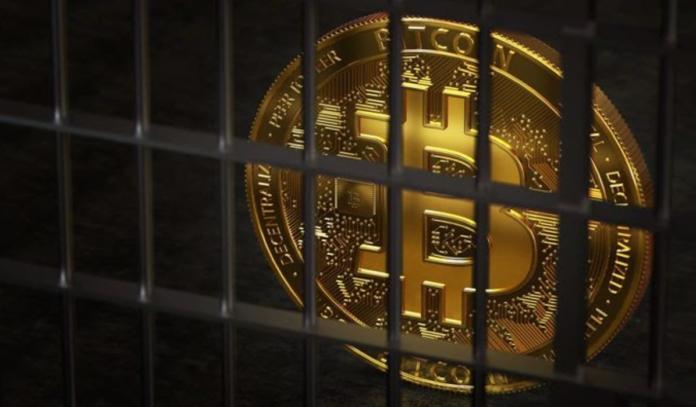 ingiltere-Bitcoin-ve-Altcoin-Turev-Araclarini-Yasakladi