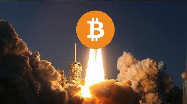 Bitcoin-Piyasa-Degeri-1-Trilyon-Dolar-Olur-mu-btc