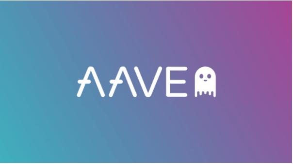 Lend-Tokenlar-Aave-Tokenlara-Donuşturuluyor