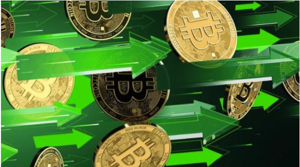 Bitcoin-islem-Hacminde-500-Artis