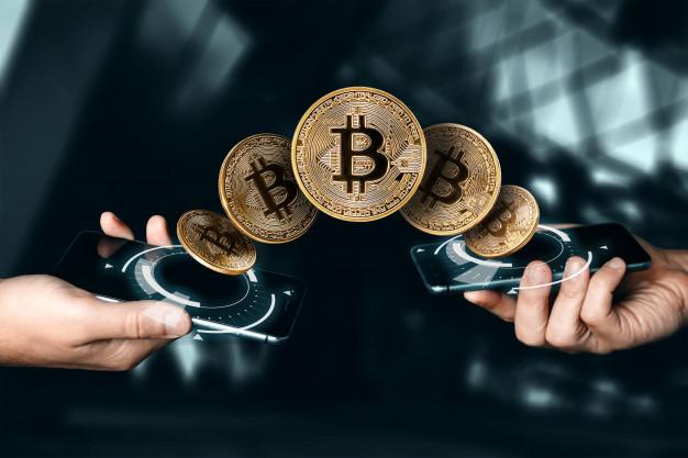 Erken-Donem-Cuzdandan-50-BTC-Transferi-bitcoin-satoshi-nakamoto