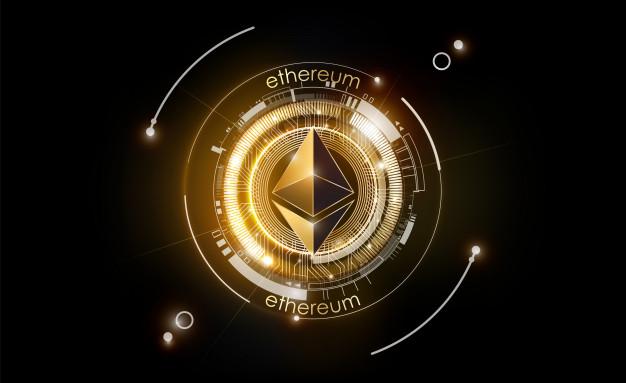 Ethereum-Beklenen-Yukselis-Basladi-mi-eth