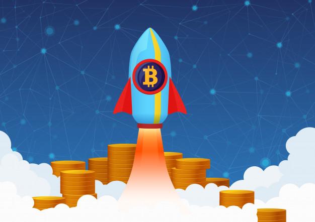 Kripto-Turevlerinin-Yasaklanmasi-Bitcoin-Ucurur