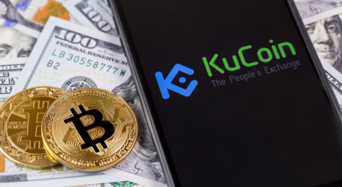 KuCoin-Tekrar-Piyasaya-Donuyor
