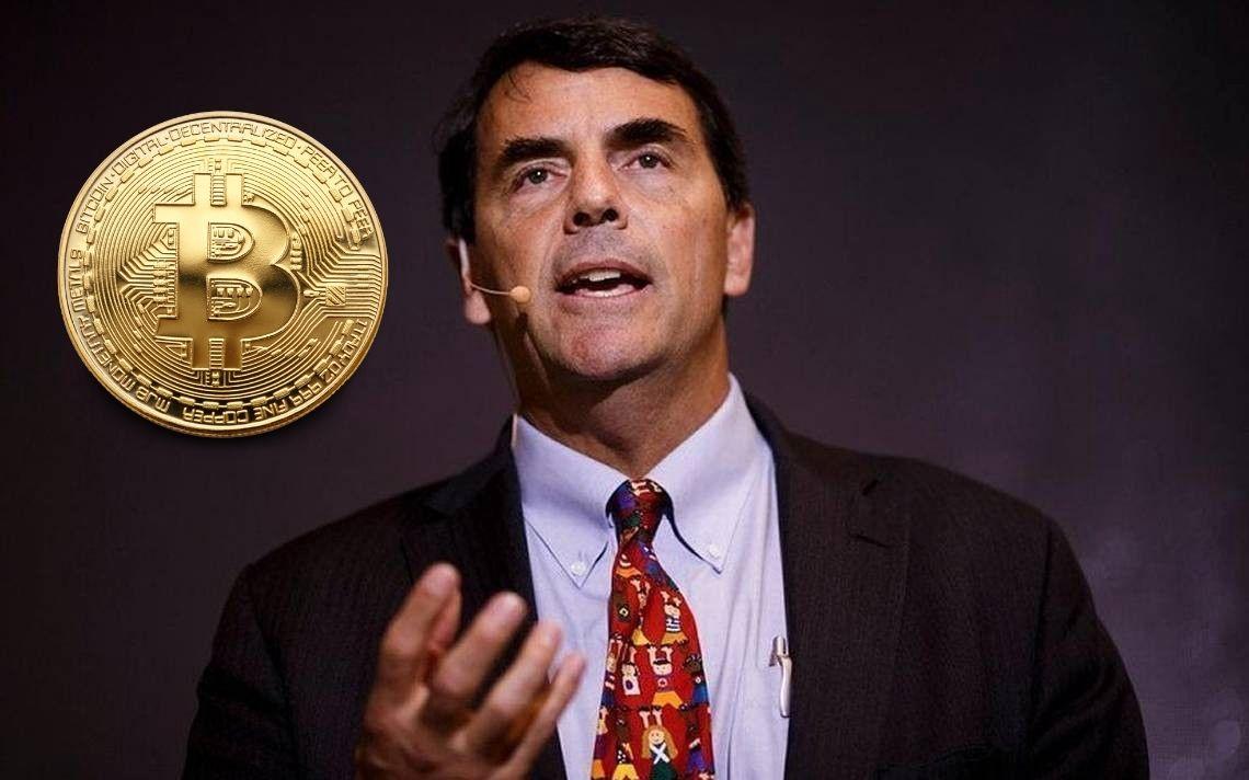 Tim-Draper-Blockchain-Girisim-Fonu-icin-25-Milyon-Dolar-Sermaye-Arttirimina-Gitti