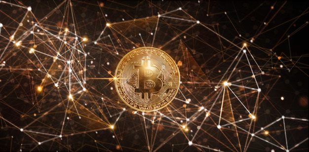 Twitter-Kurucusu-Jack-Dorsey-Dev-Bitcoin-Yatirimi