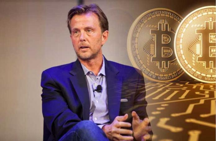 abra-ceosu-bill-barhydt-dunyadaki-en-iyi-yatirim-firsati-bitcoin-dedi