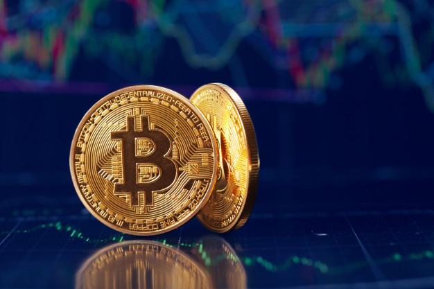 Bitcoin-Gucunu-Artirmaya-Devam-Ediyor-btc