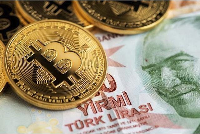 bitcoin-rekorlar-kirmaya-devam-ediyor
