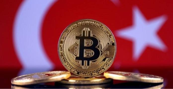 bitcoin-turkiye-ile-birlikte-7-ulkede-daha-rekor-kirdi