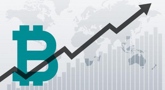 btc-Bitcoin-Fiyati-10800-Direncini-Kirarak-Yukselecek-mi