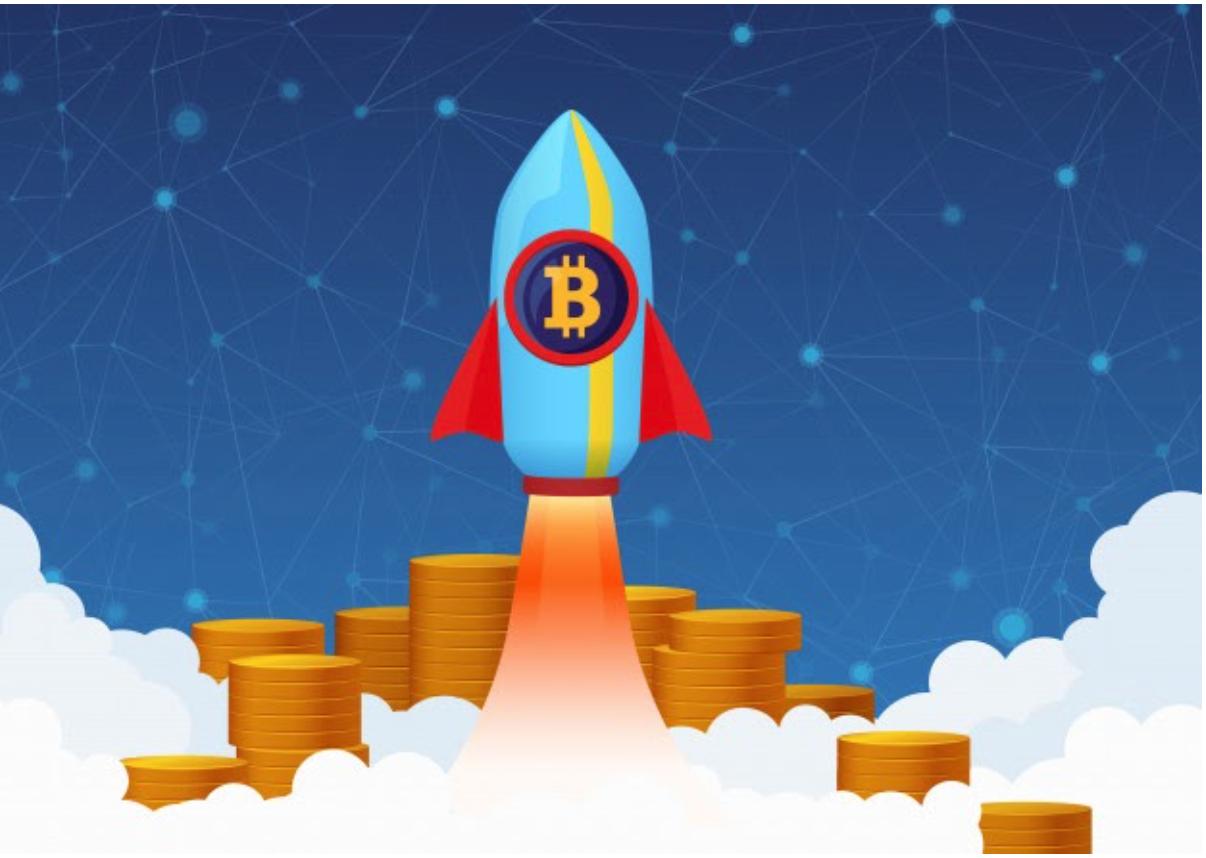son-dakika-bitcoin-16-000-dolari-gecti