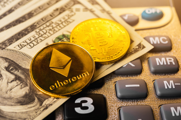 bitcoinin-fiyatini-etkilemesi-beklenen-4-onemli-haber