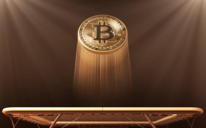 buyuk-iddia-bitcoin-20-bin-dolari-asacak