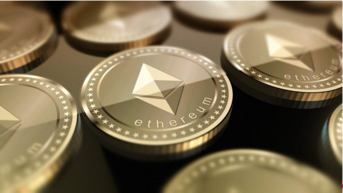 ethereum-islem-hacmi-1-trilyon-dolar-olacak