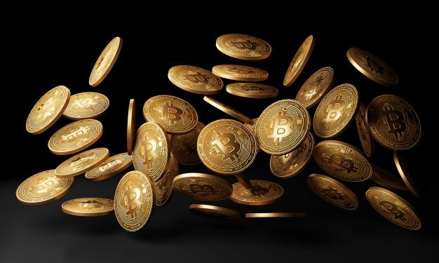 Kripto Para Borsalarının Bitcoin Rezevlerinde Düşüş Yaşanıyor