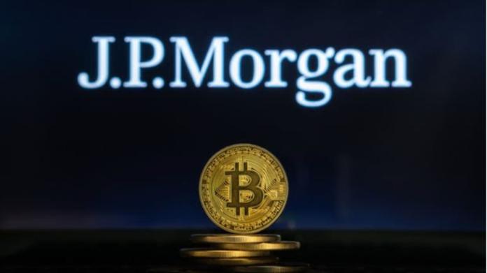 jp-morgandan-bitcoin-icin-pozitif-tahmin