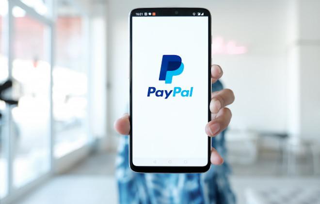 paypal-kripto-para-alis-ve-satis-islemlerine-izin-veriyor