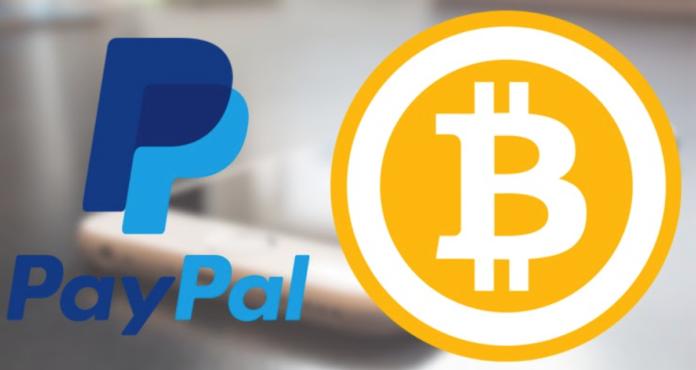 paypalin-bitcoin-duyurusu-tum-dunya-tarafindan-yanki-uyandirdi