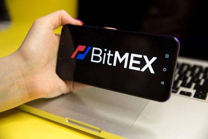 Baskin-Sonrasi-BitMEX-Aciklama-Geldi
