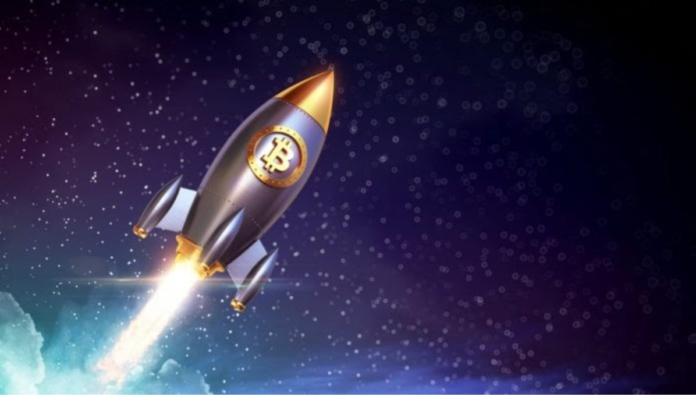 unlu-Analist-Bitcoin-1-Milyon-Dolar-Olacak-Diyor-btc
