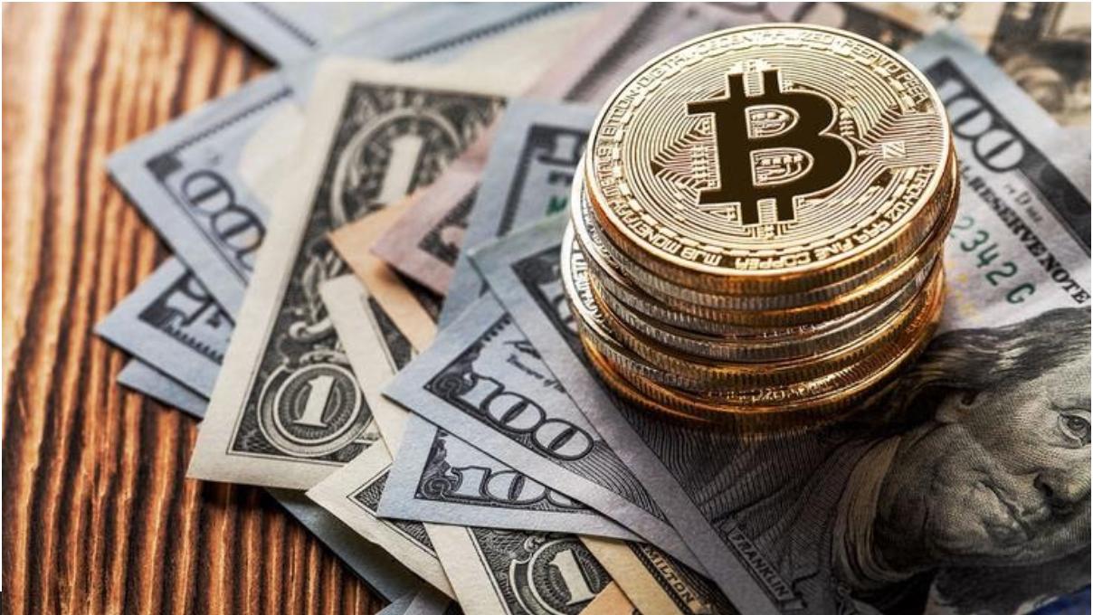 bitcoinden-2020-yilina-ait-bir-rekor-daha