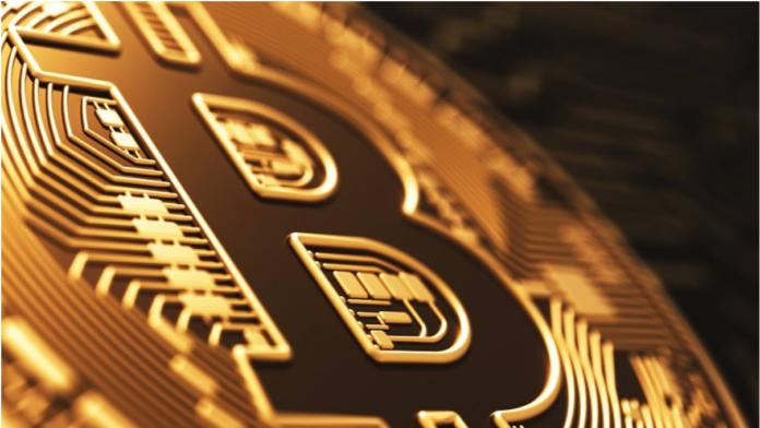 bitcoinden-yeni-rekor-denemesi-btc