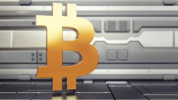 citibank-yoneticisi-bitcoinin-aralik-2021e-kadar-300-000-dolari-gecer