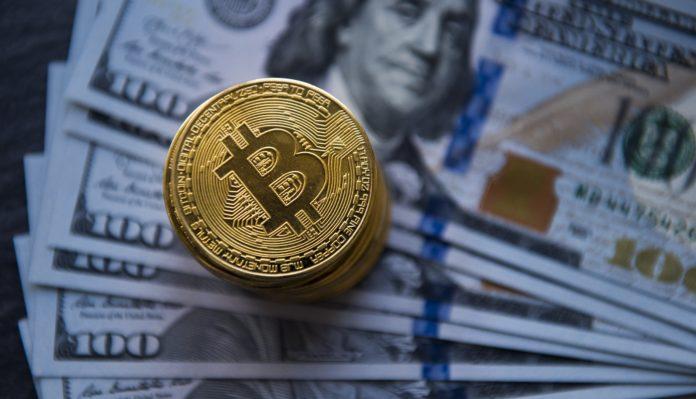 Bitcoin-hesabi-nasil-acilir-bitlo