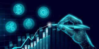 2021-bitcoin-icin-yukselisle-basladi