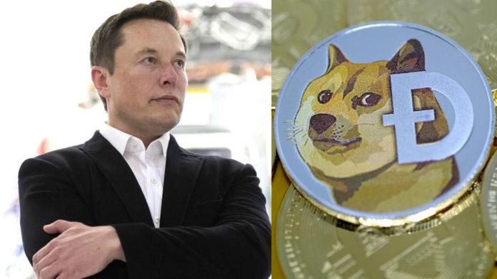 dogecoin-ve-gamestop-ardindan-bitcoinde-elon-musk-etkisi