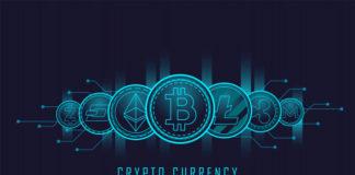 kripto-para-piyasalari-1-trilyon-dolar-degerine-yukseldi