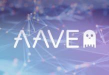 aave-coin-nedir